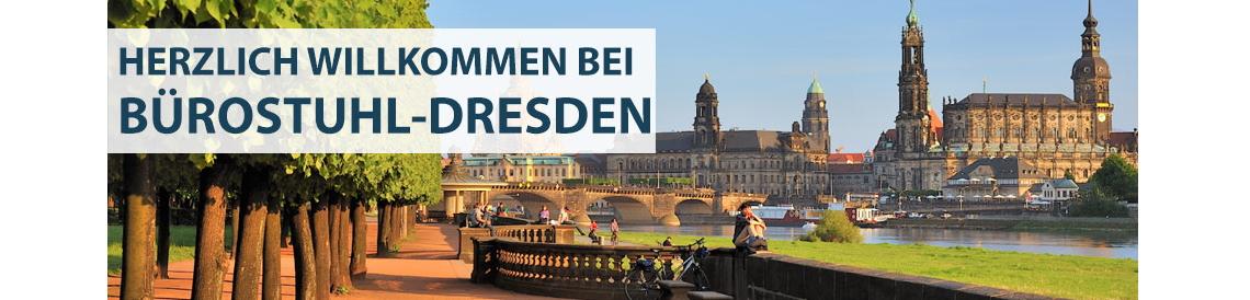 Bürostuhl-Dresden.com - zu unseren Bürostühlen